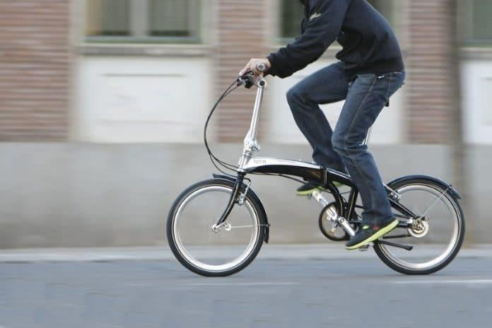 Bici Cinzia Pieghevole.La Migliore Bici Pieghevole Confronti E Prezzi Di