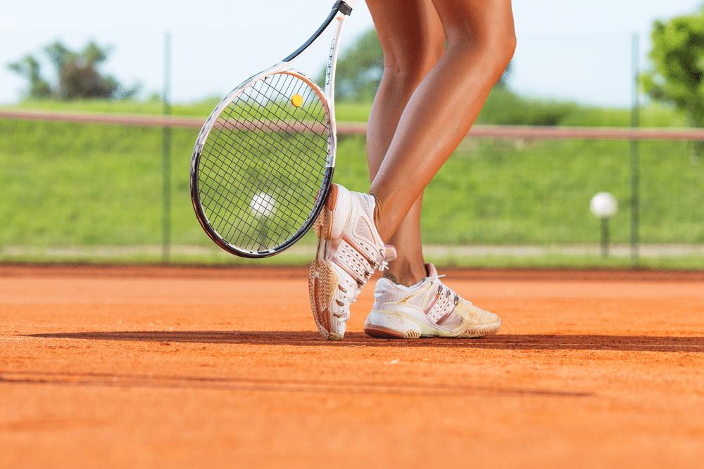 Scarpe da Tennis: Consigli sui Migliori Modelli di Scarpe da