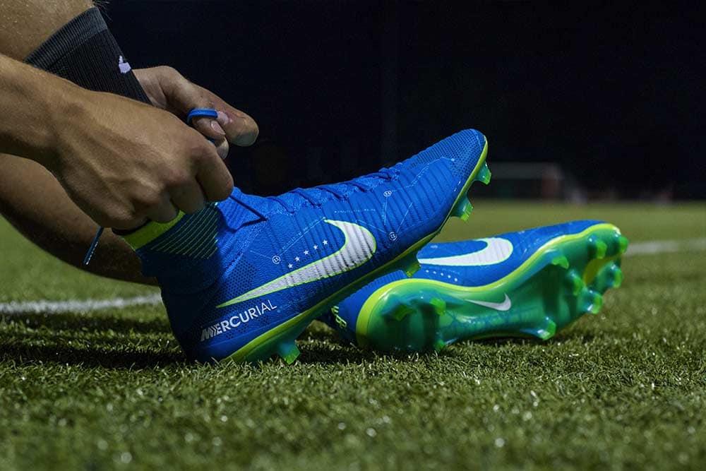La Nostra Classifica Delle Scarpe Da Calcio Più Belle Di Sempre