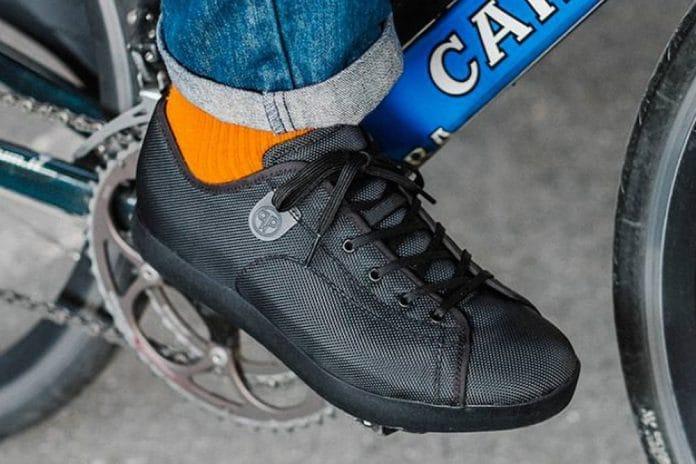 sports shoes e4b91 8fb53 Quali Sono Le Scarpe Mtb Più Leggere Al Mondo?