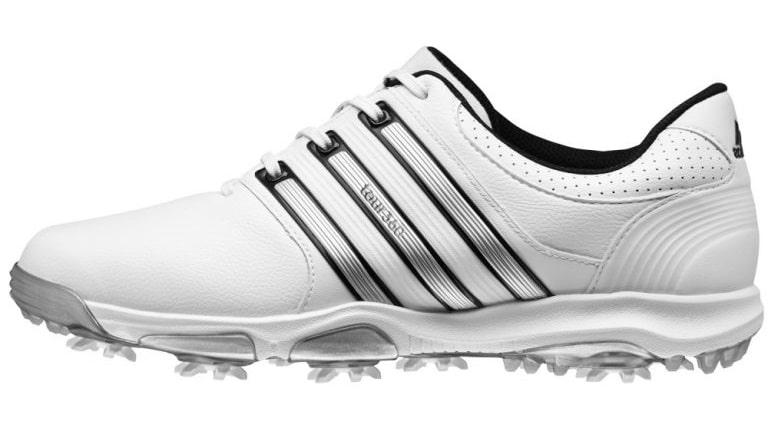 tacchetti scarpe golf adidas