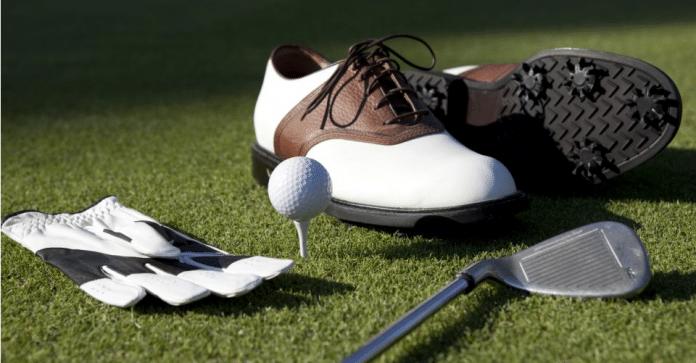 adidas scarpe da golf