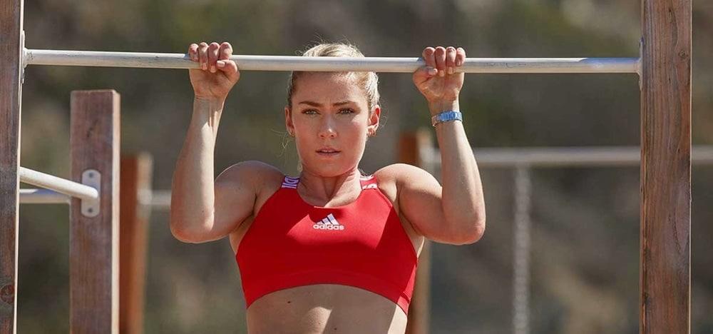 SDINAZ Reggiseni Sportivi Donna Reggiseno Comfort Fitness Senza Ferretto Top Sportivi da Ginnastica Jogging Bra