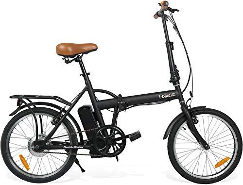 La Migliore Bici Elettrica Confronti E Prezzi Di Agosto 2019