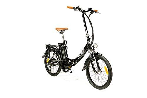 Bici Pieghevole Cinzia 20.La Migliore Bici Pieghevole Confronti E Prezzi Di Febbraio 2020