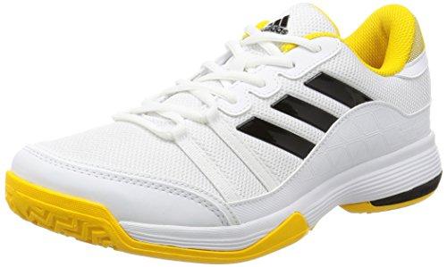 scarpe adidas da tennis