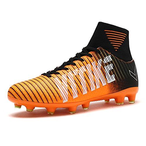 scarpe da calcio adidas bambino senza tacchetti