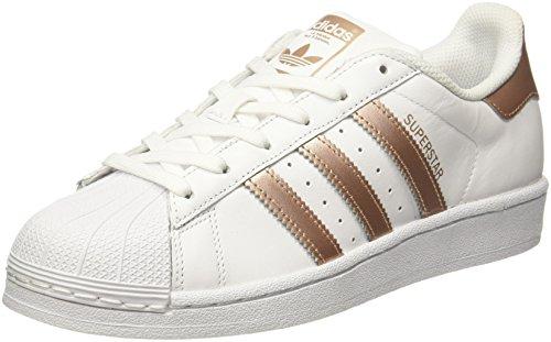 scarpe donna adidas memory