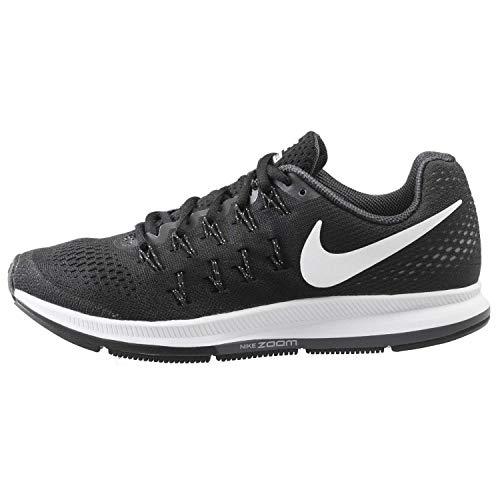 ▷ Le Migliori Scarpe Da Running. Confronti E Prezzi Di