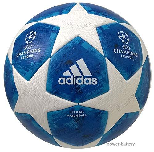 Pallone Juventus simil cuoio  misura 5 Prodotto Ufficiale