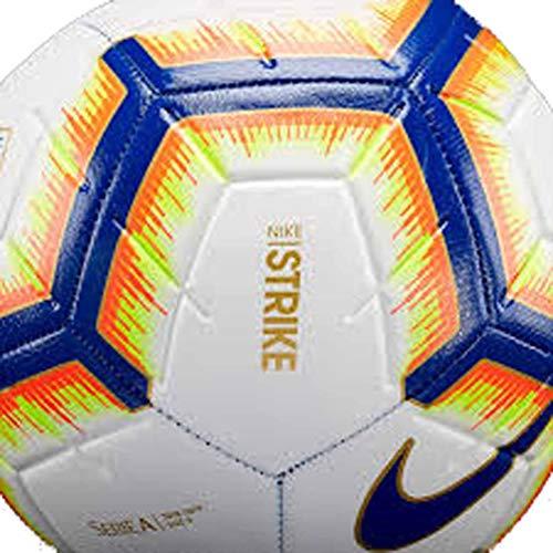 pallone da calcio bianche e nere adidas amazon